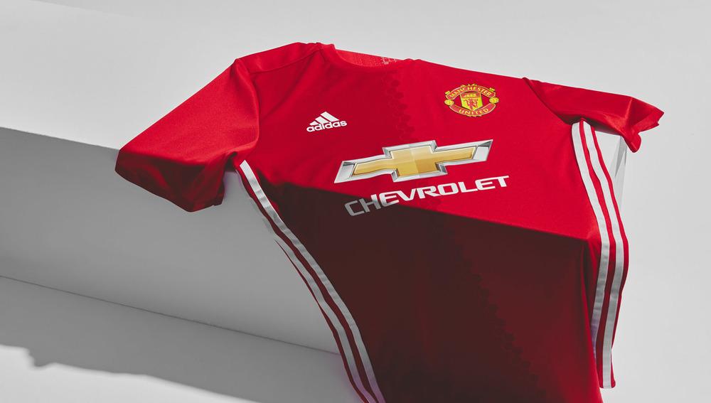 man-united-home-16-17-img11.jpg