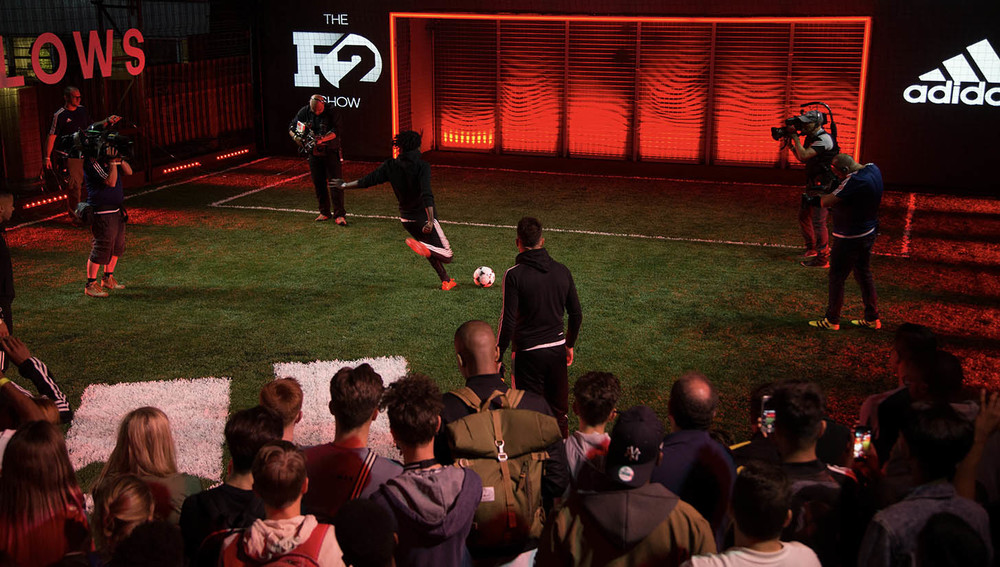 f2-show-episode-1-soccerbible_0010_edited-2-of-7.jpg