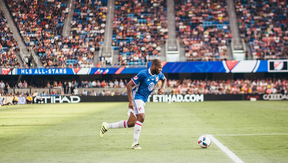 web-all-star-mls-soccerbible_0001_img_7950.jpg