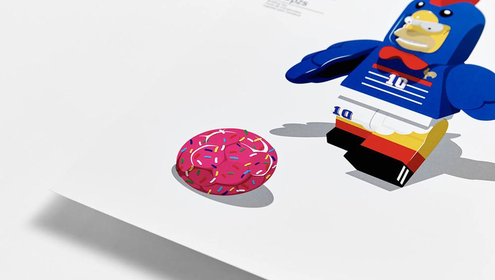 eldejo-prints-lego_0005_eldejo-9.jpg