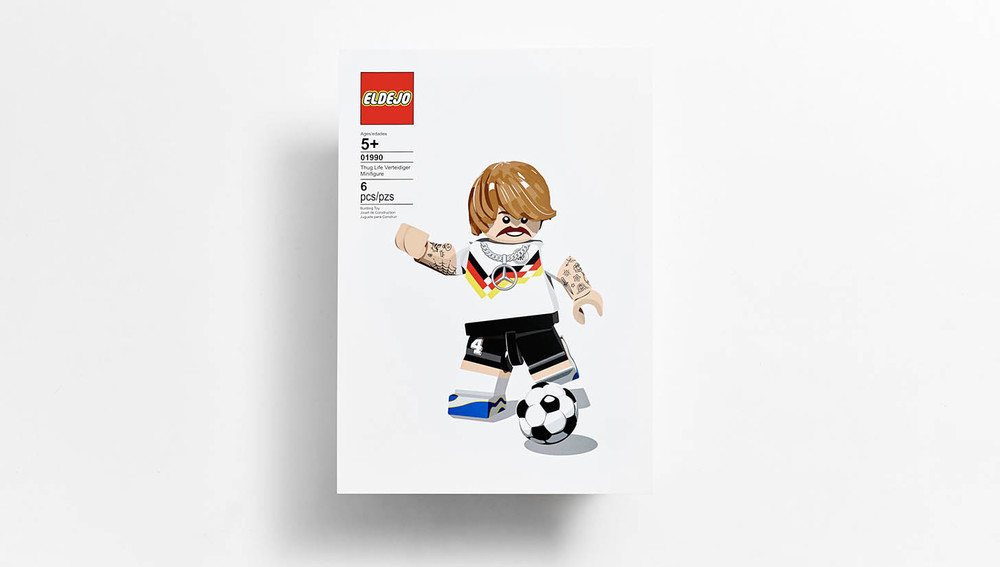 eldejo-prints-lego_0001_eldejo-13.jpg