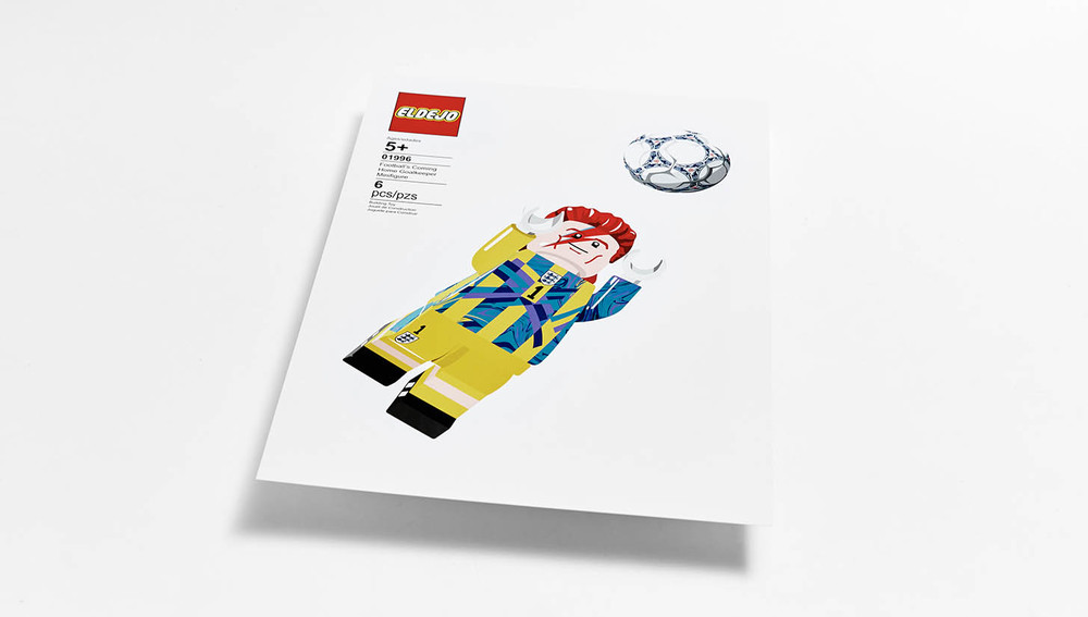 eldejo-prints-lego_0010_eldejo-4.jpg