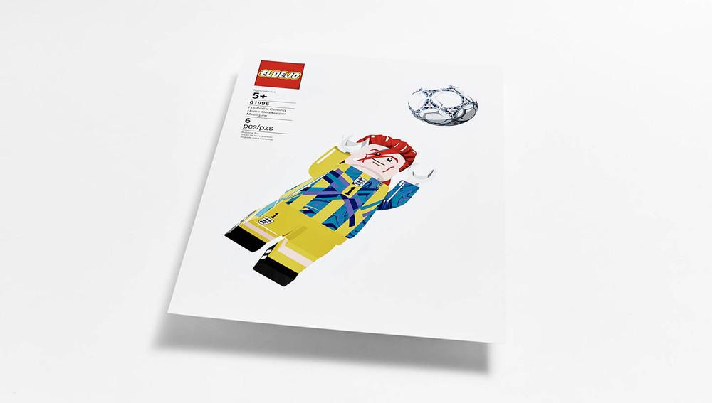 eldejo-prints-lego_0010_eldejo-4.jpg