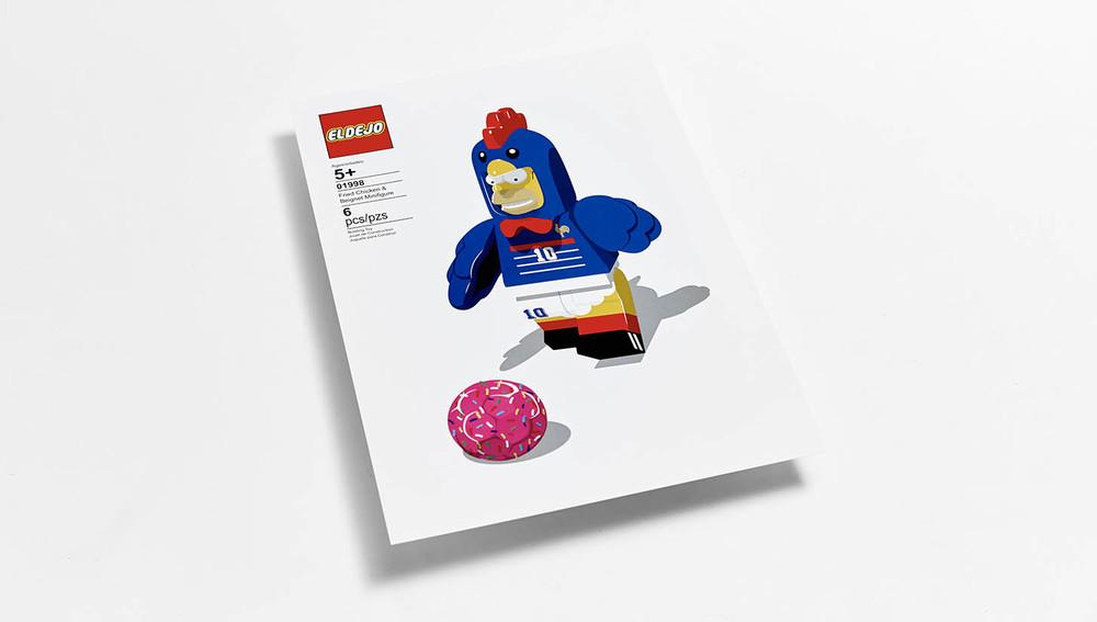 eldejo-prints-lego_0011_eldejo-3.jpg