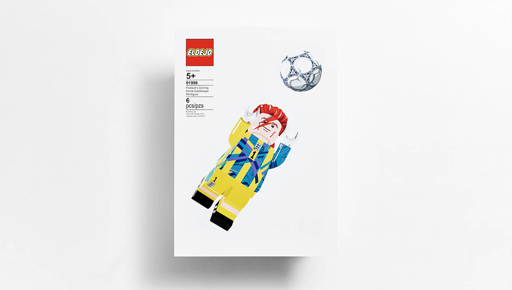 eldejo-prints-lego_0013_eldejo-1.jpg
