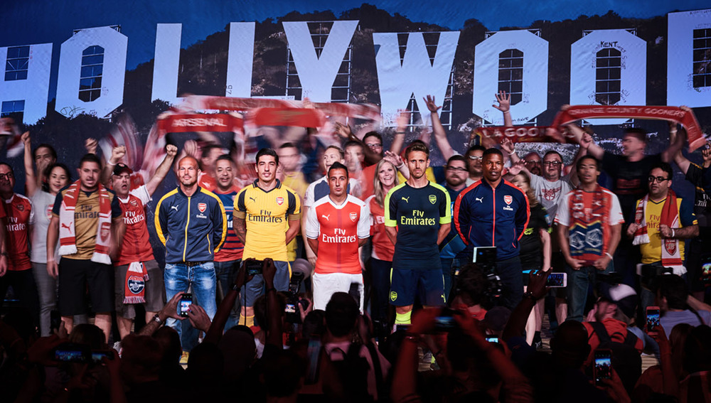 arsenal-3rd-and-away-kits-hollywood_0000_puma-arsenal-away-third-16_17-kit-launch.jpg
