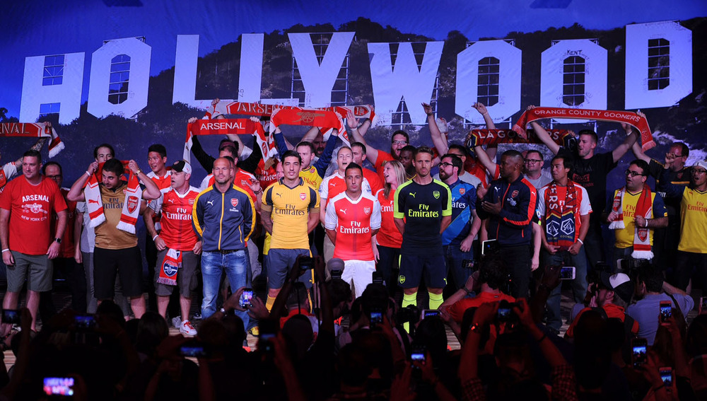 arsenal-3rd-and-away-kits-hollywood_0002_655676087dp049_arsenal_pre_.jpg