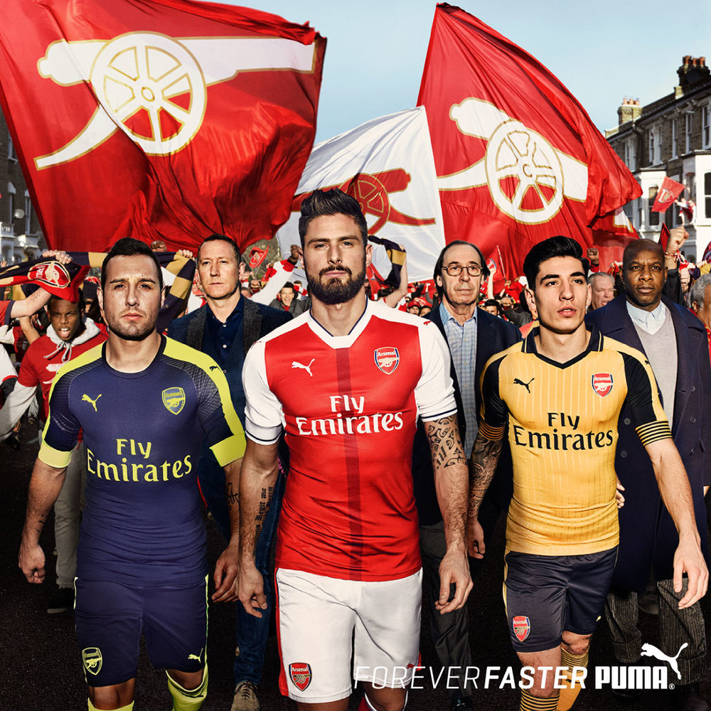 PUMA Football_Arsenal ALL.jpg