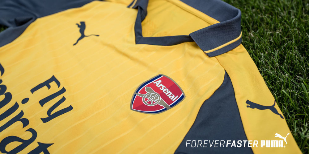 PUMA Football_Arsenal Away_1.jpg