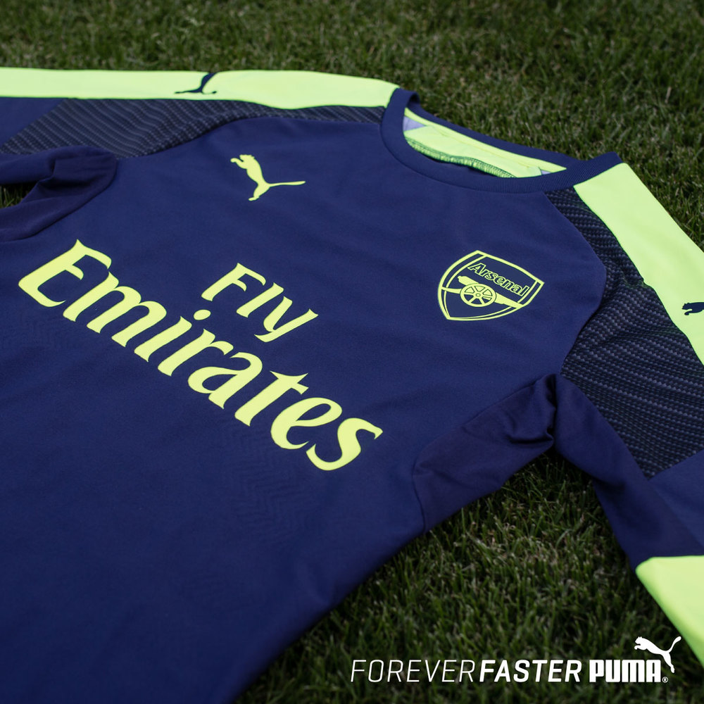 PUMA Football_Arsenal Third.jpg