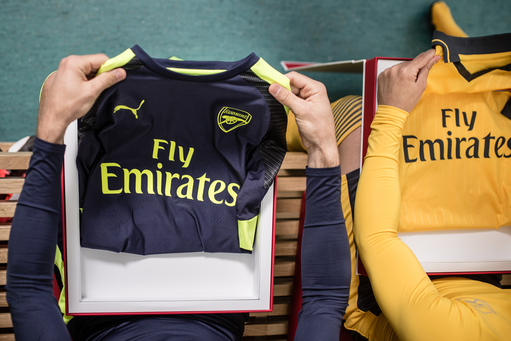 PUMA Football_Arsenal Third_Away.jpg