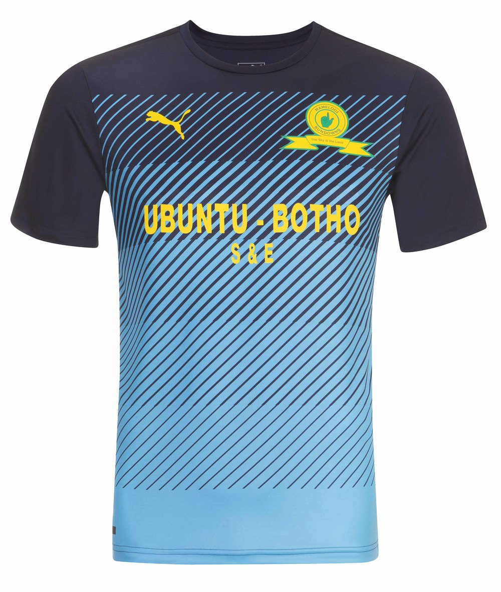 Mamelodi Sundowns FC_Away_Front[14].jpeg