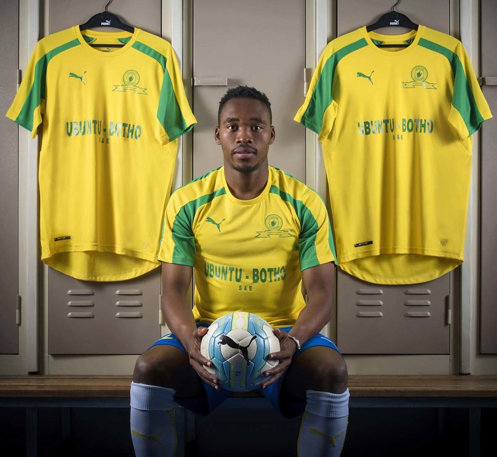 PUMA_Sundowns_Home[11].jpg