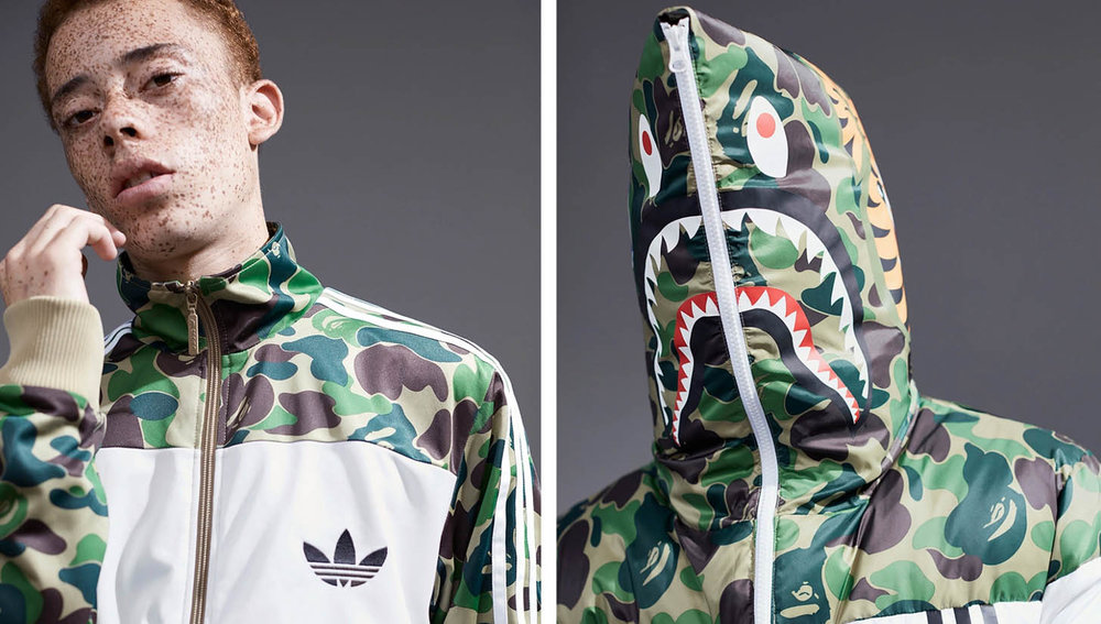 bape-adidas-originals_0004_layer-1.jpg