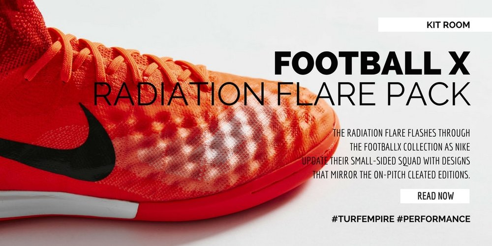 Nike Radiation Flare Football X Collection.jpg
