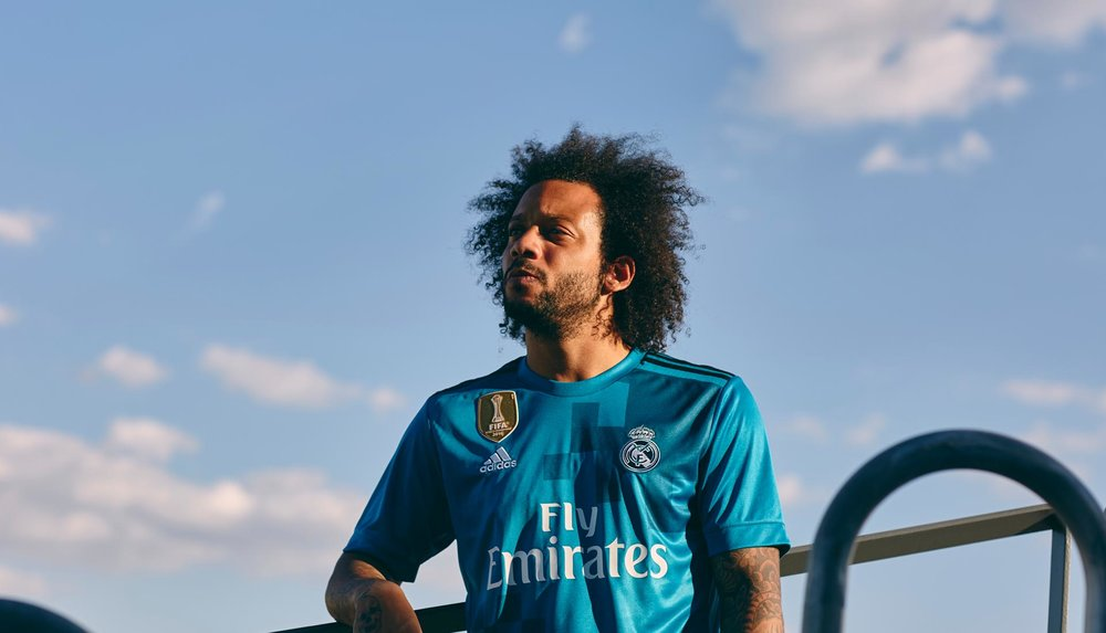 creator-studio-adidas-3rd-kits-soccerbible_0000_real-madrid_third_marcelo.jpg