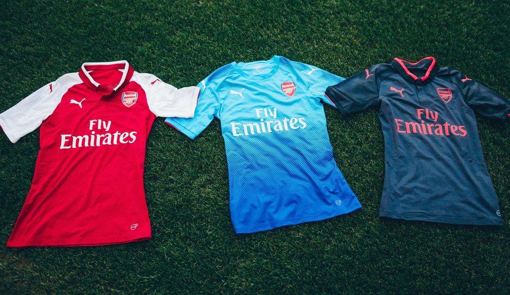 arsenal-away-shirt-17-18-1.jpg