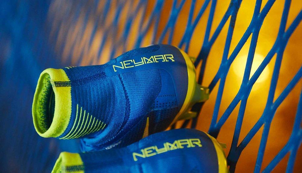neymar-nike-mercurial-superfly-2.jpg