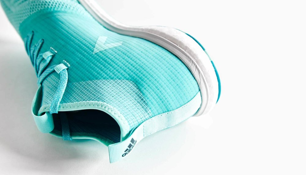 adidas-tango-ocean-storm-5.jpg