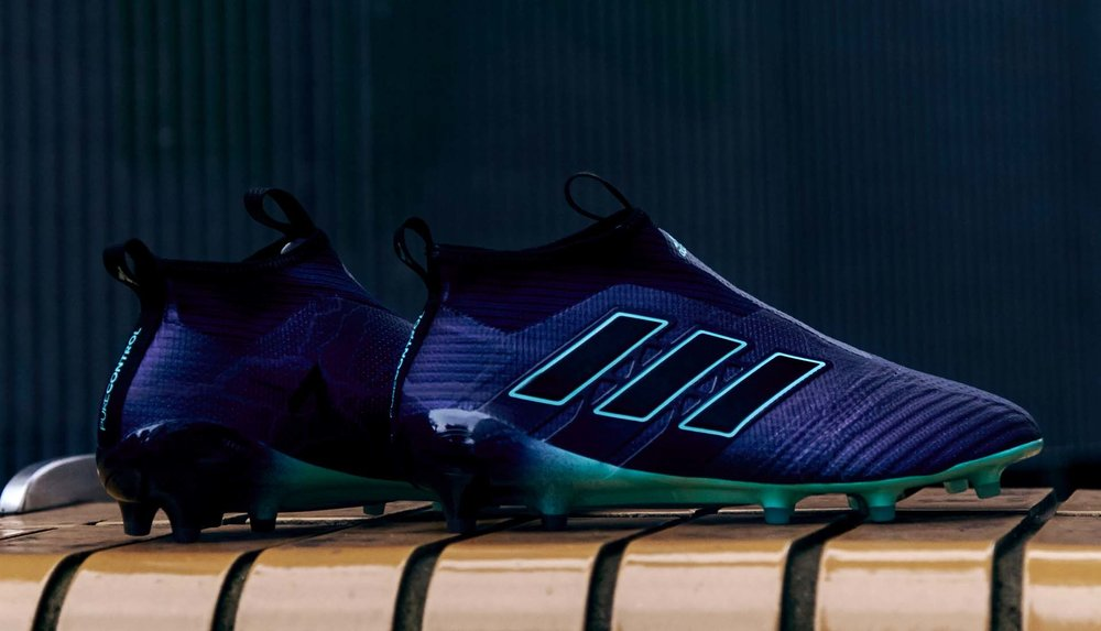 Turf Empire Adidas Thunderstorm Pack 7.jpg