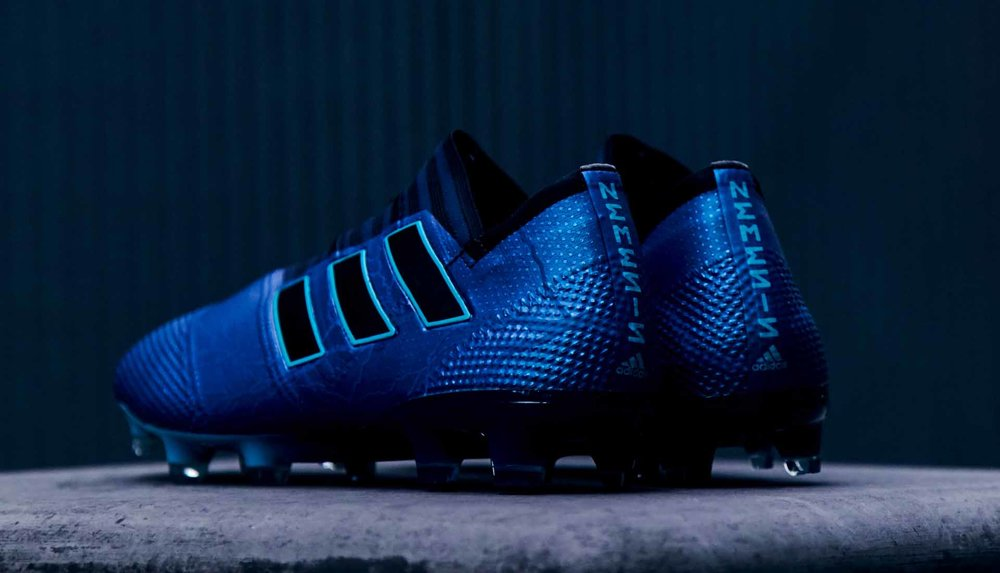 Turf Empire Adidas Thunderstorm Pack 10.jpg