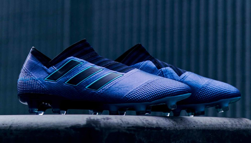 Turf Empire Adidas Thunderstorm Pack 11.jpg