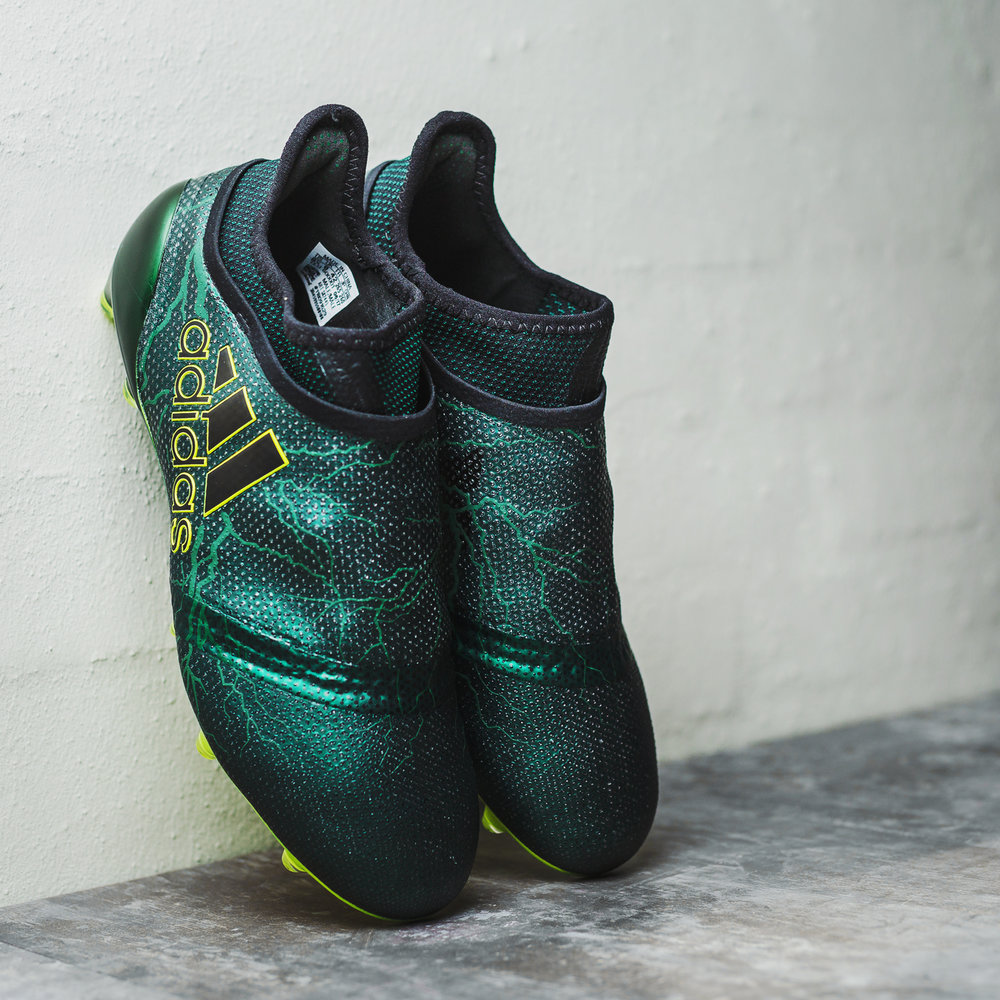 Turf Empire Adidas Thunderstorm Pack 12.jpg