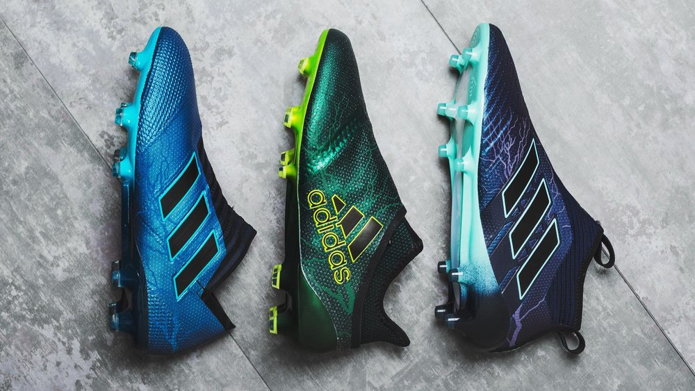 Turf Empire Adidas Thunderstorm Pack 14.jpg