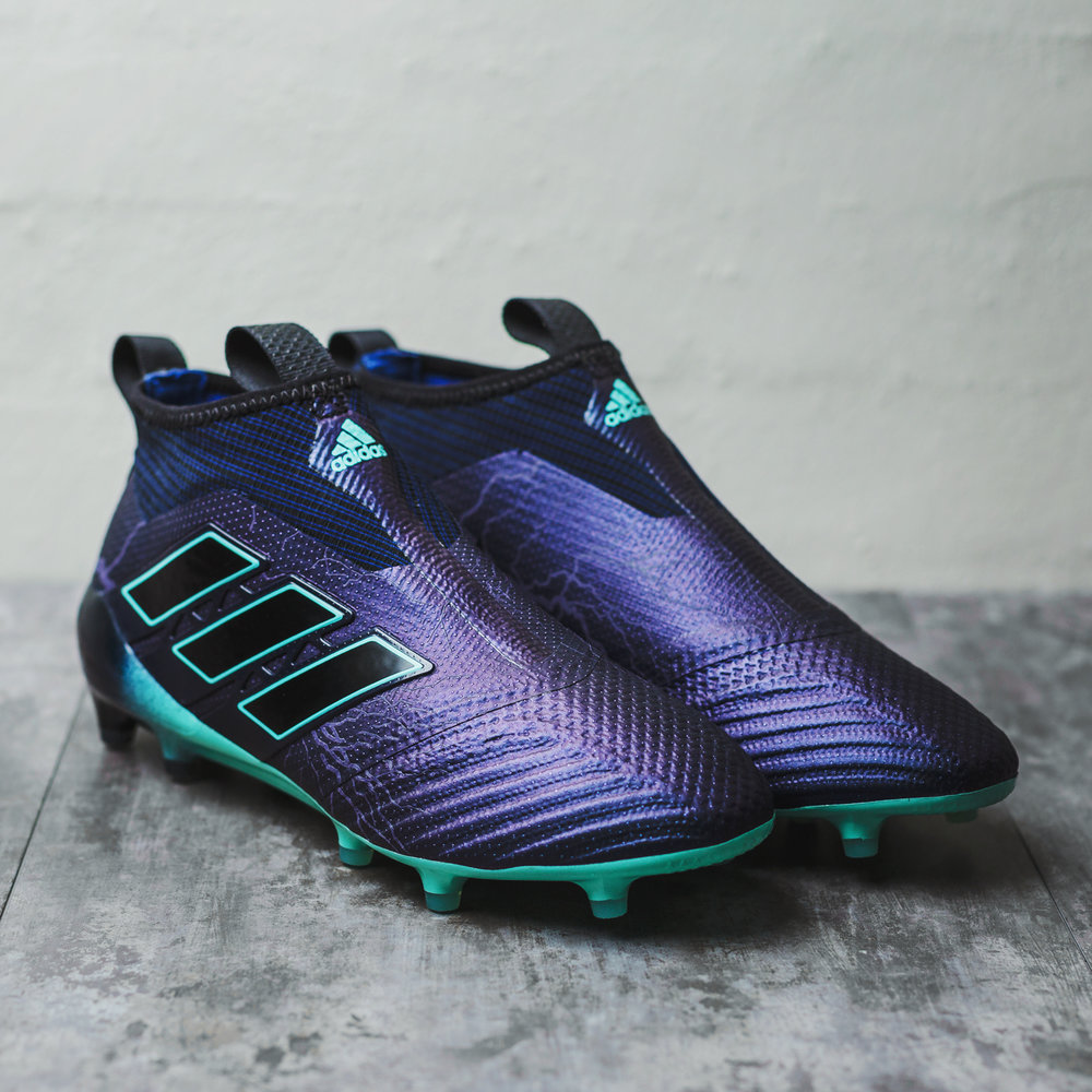 Turf Empire Adidas Thunderstorm Pack.jpg
