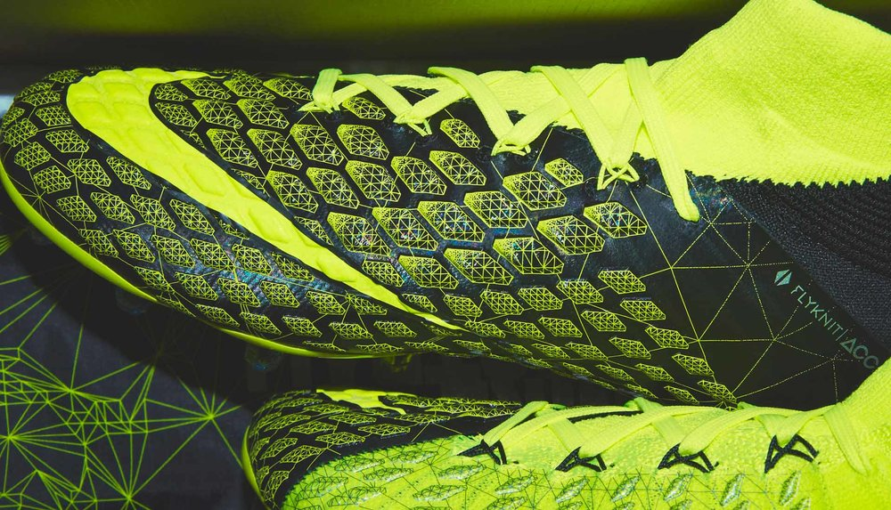 Turf Empire Nike Hypervenom EA Sports 2.jpg