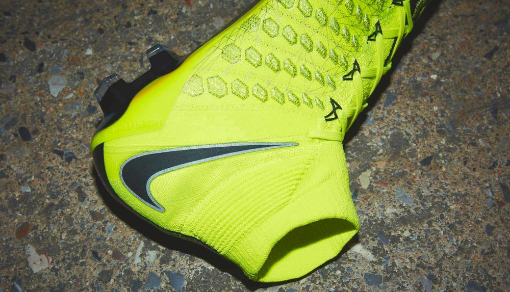 Turf Empire Nike Hypervenom EA Sports 4.jpg