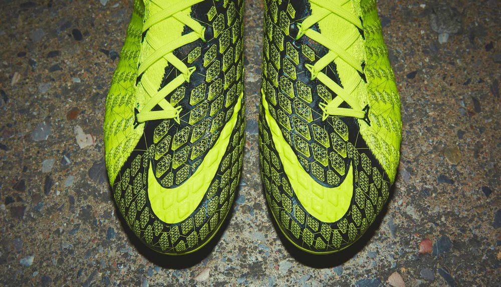 Turf Empire Nike Hypervenom EA Sports 5.jpg