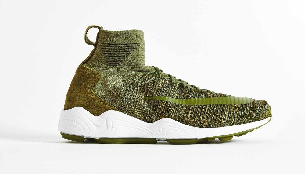 Turf Empire Nike Mercurial Zoom Flyknit Olive 3.jpg