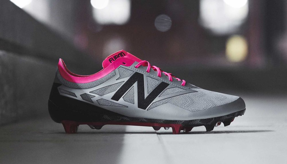 Turf Empire New Balance Furon Boots 1.jpg