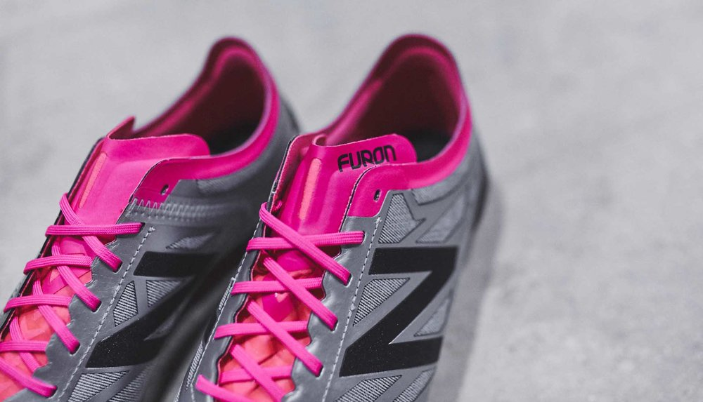 Turf Empire New Balance Furon Boots 2.jpg