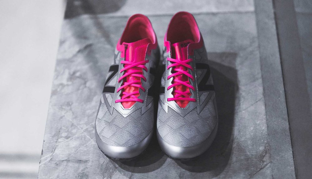Turf Empire New Balance Furon Boots 3.jpg