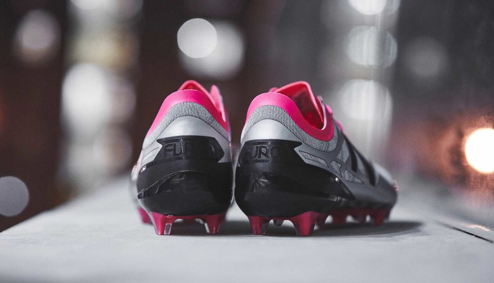 Turf Empire New Balance Furon Boots 5.jpg