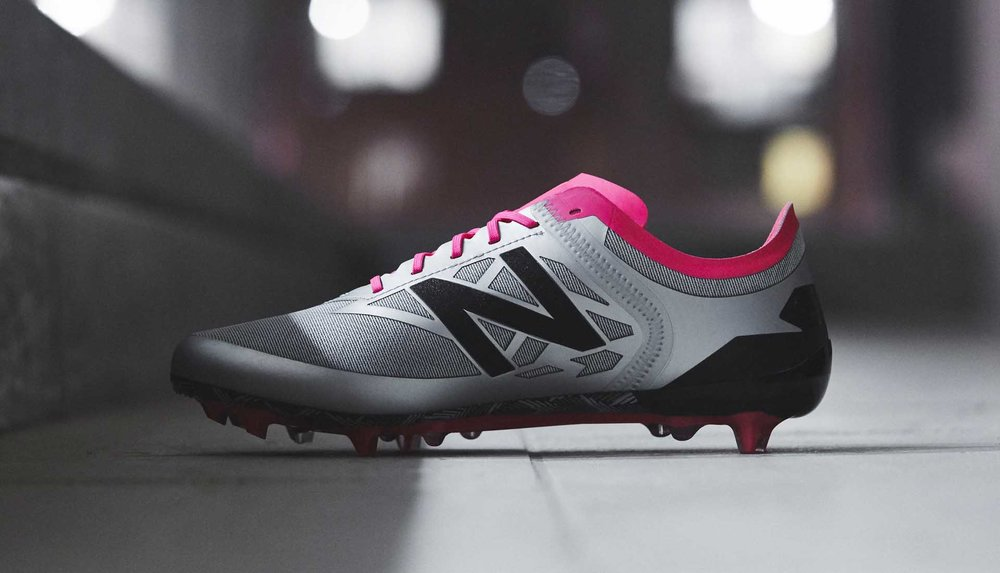 Turf Empire New Balance Furon Boots 6.jpg