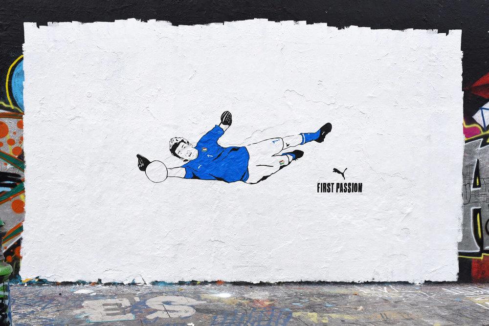 Buffon Mural Paris low.jpg