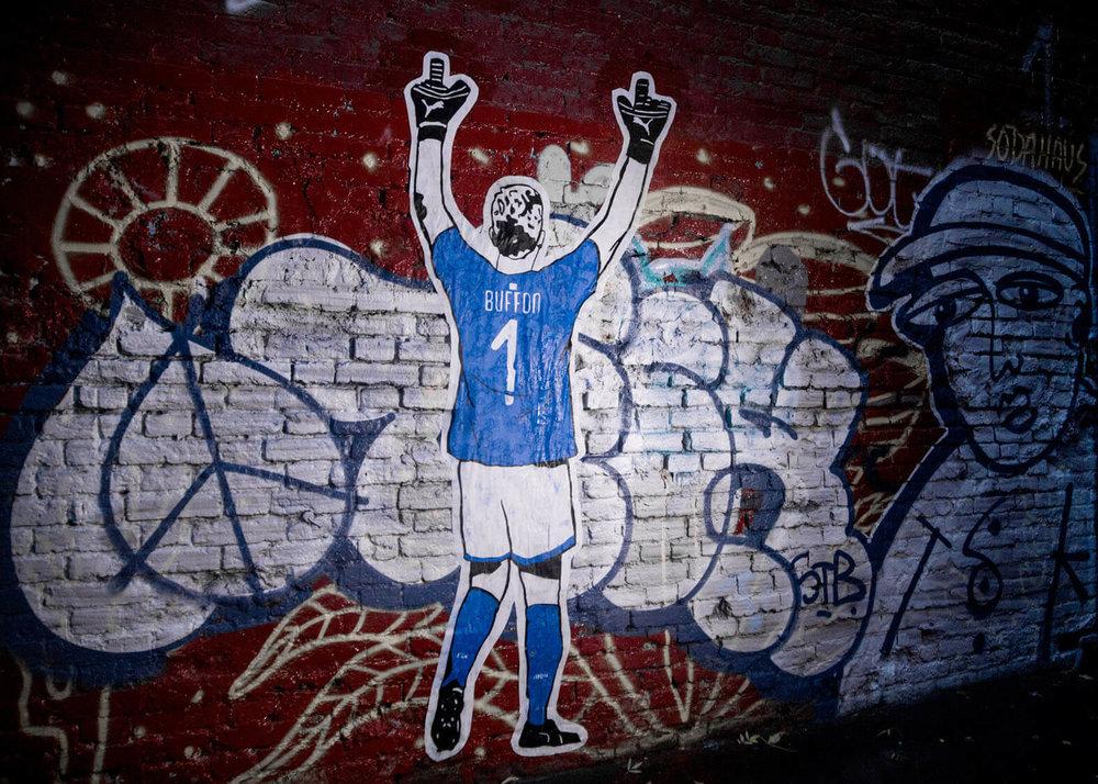 Buffon Mural Moscow low.jpg