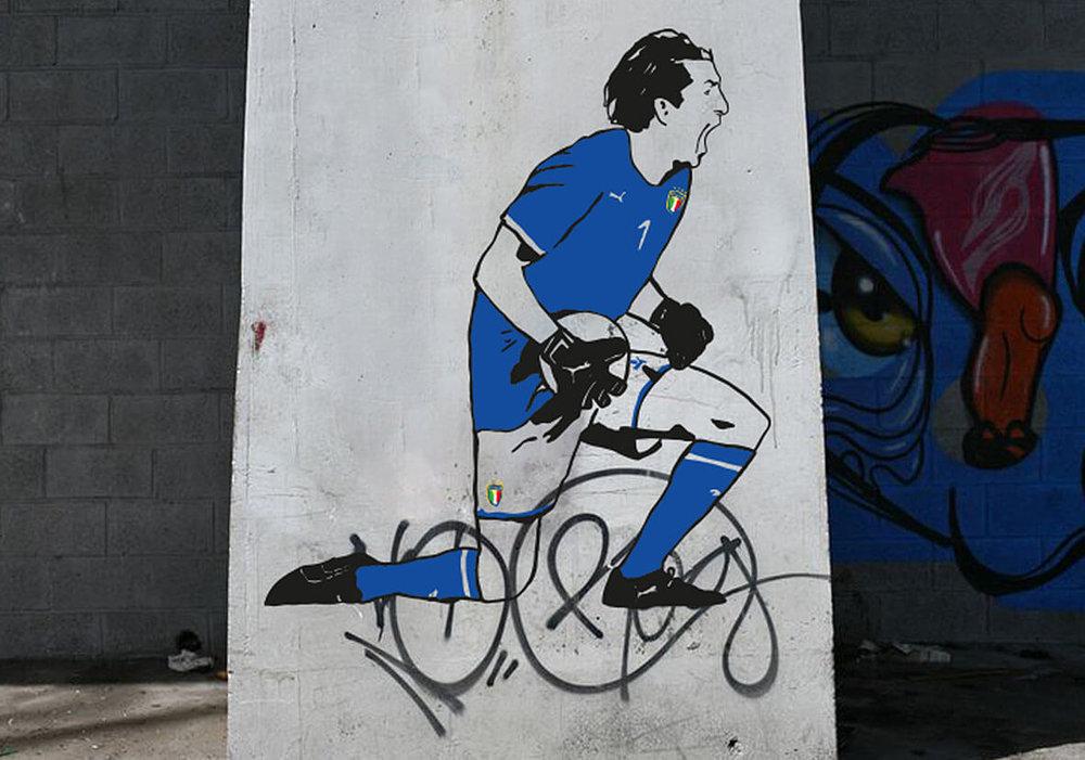 Buffon Mural Sao Paulo low.jpg