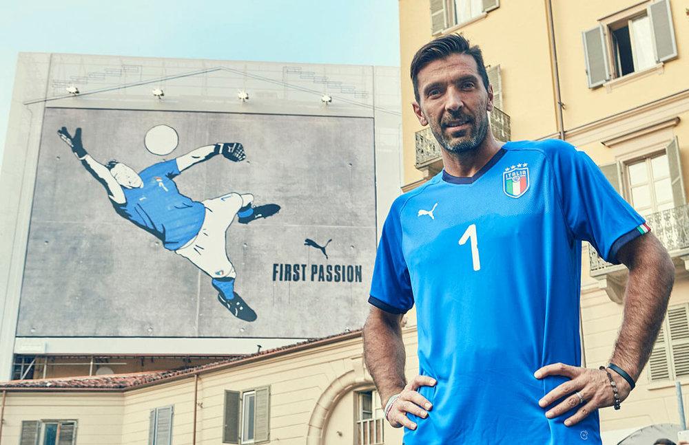Buffon Mural Turin 1 low.jpg