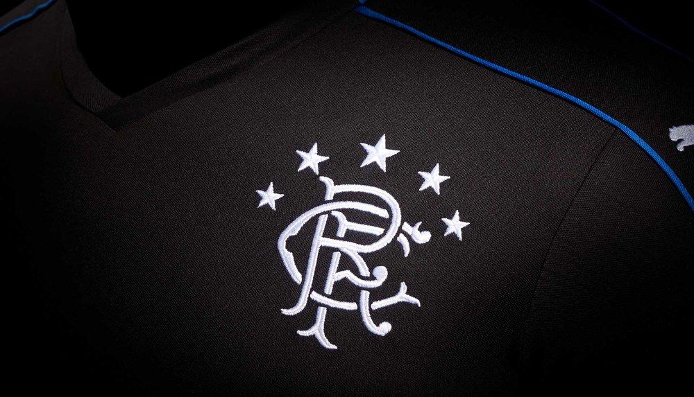 rangers-third-shirt-4-min.jpg