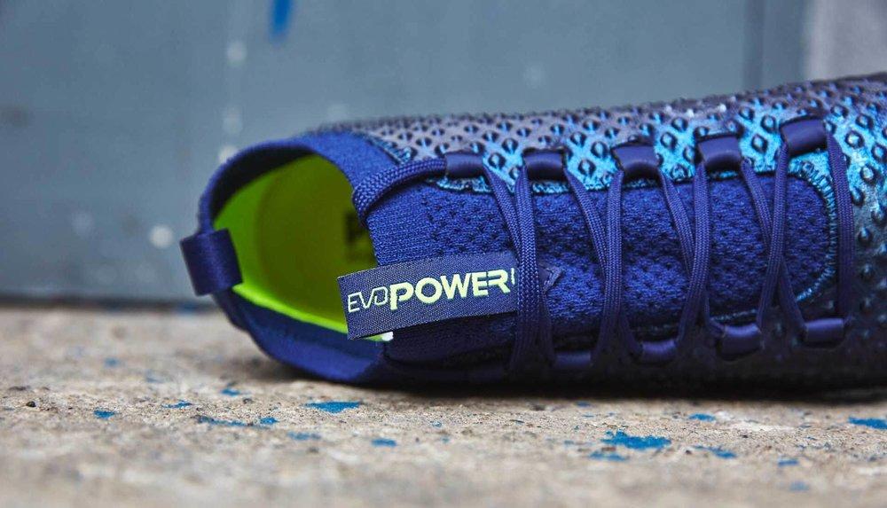 9-puma-evopower-blue-2.jpg