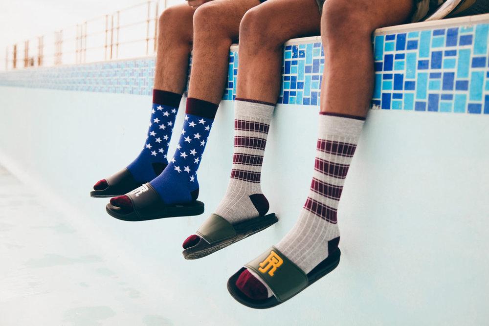Turf Empire Socks and Slides 3.jpg
