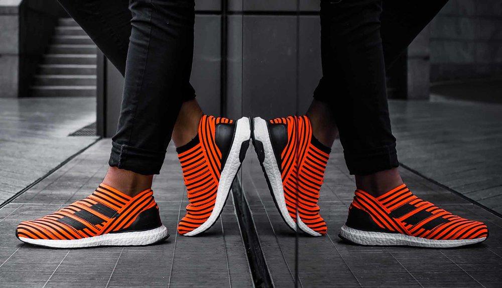 pyro-ultraboost-adidas-nemeziz-3-min.jpg