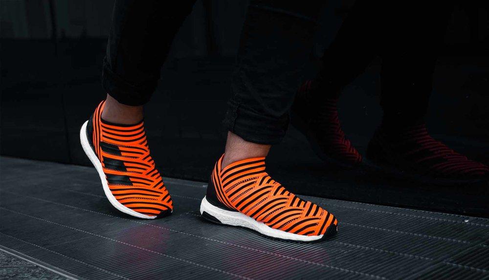pyro-ultraboost-adidas-nemeziz-4-min.jpg