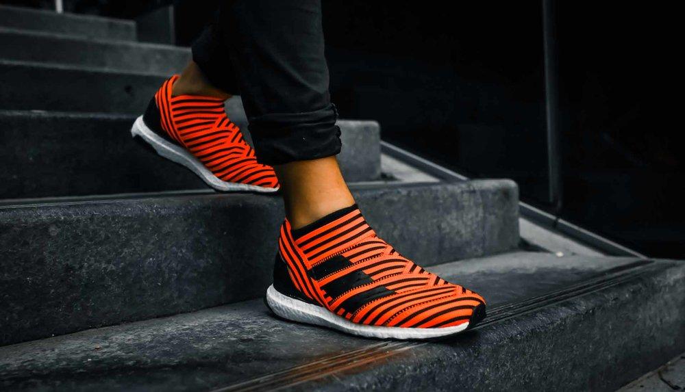 pyro-ultraboost-adidas-nemeziz-5-min.jpg