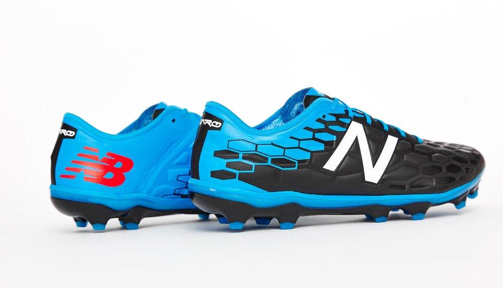 new-balance-visaro-blue-5.jpg