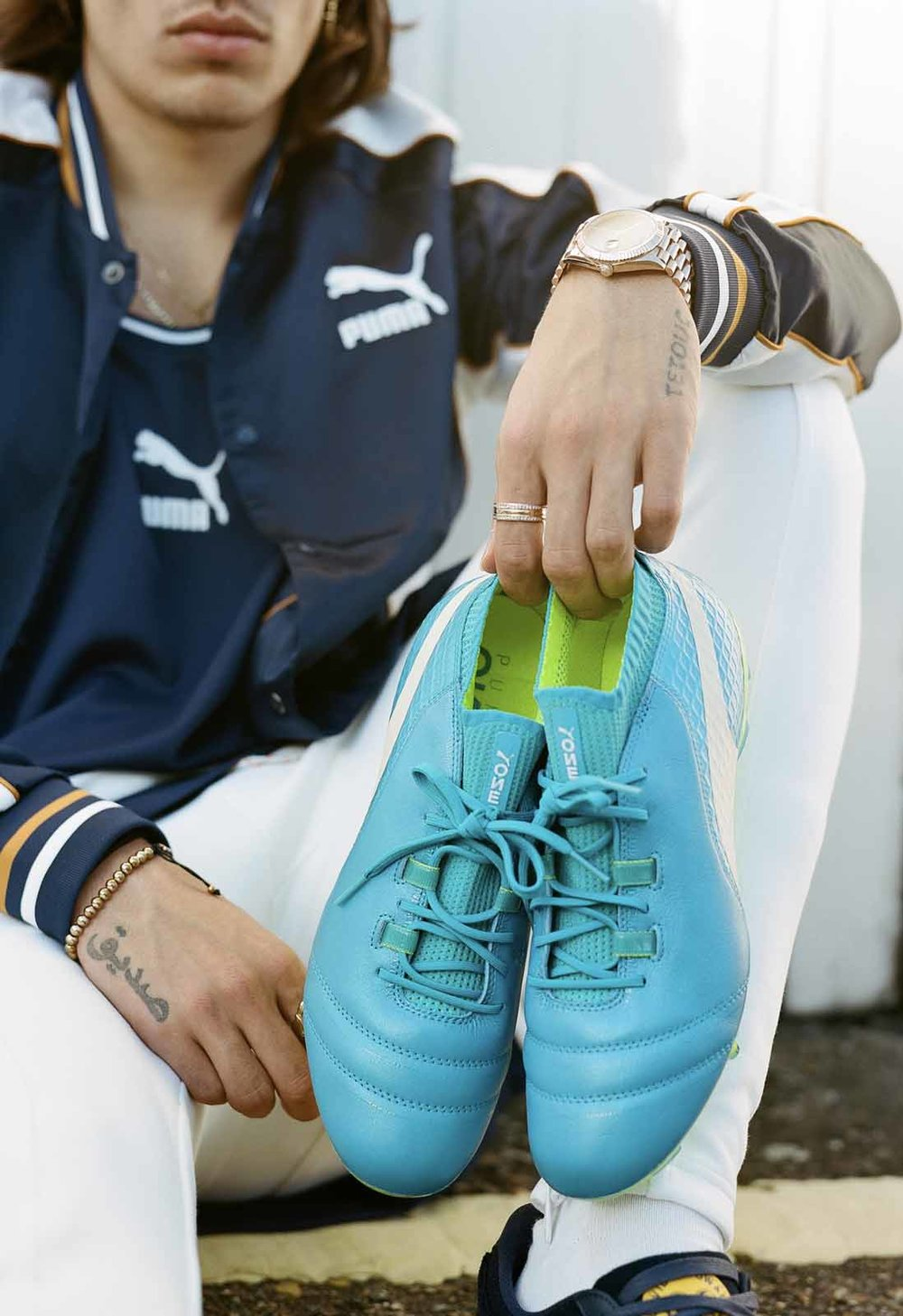 10-bellerin-one-lookbook-puma-min.jpg